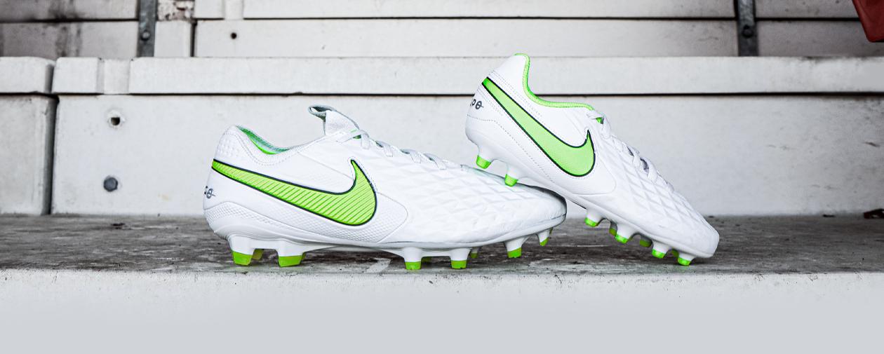 Nike Spectrum