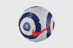 Nike Voetballen