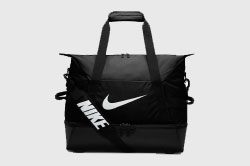 Nike voetbaltassen