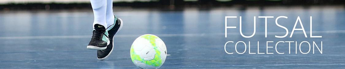 Zaalvoetbalschoenen