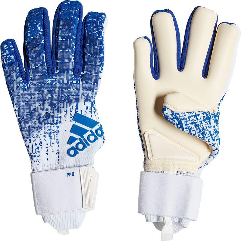 adidas Keepershandschoenen Predator Pro