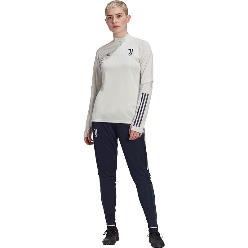 adidas juventus trainingspak dames voetbaldirect be voetbaldirect