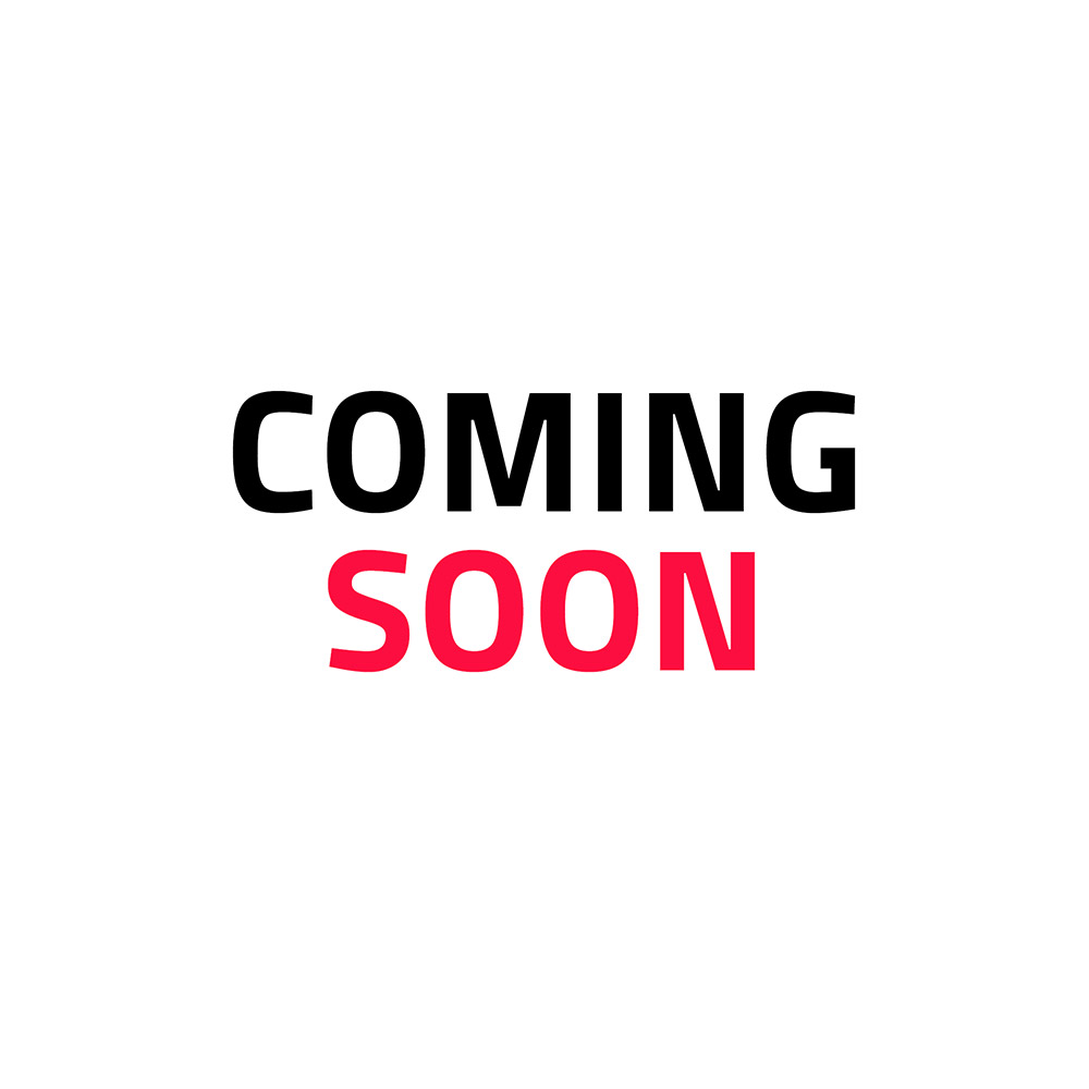 adidas Nemeziz 17.1 FG Junior