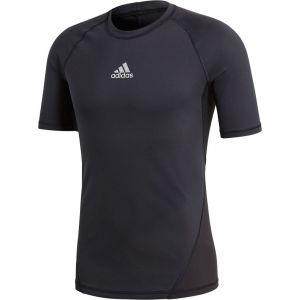 adidas Thermo Shirt Shortsleeve Alphaskin