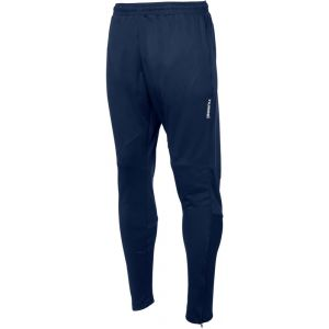 Hummel Authentic Slim Fit Trainingsbroek