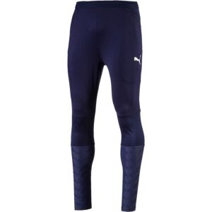Puma Girondins de Bordeaux Training Pants