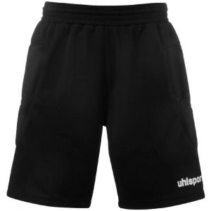Uhlsport Keepersshort Sidestep Kids