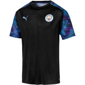 Puma Manchester City Training Shirt