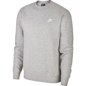 Nike Sportswear Essential Crew