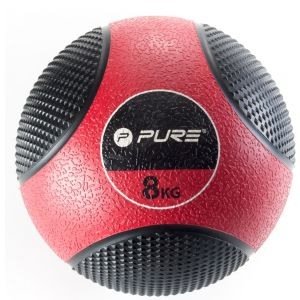 Pure 2 Improve Medicine Ball 8kg