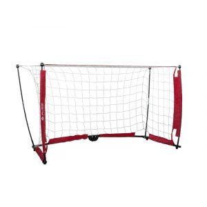 Pure 2 Improve Foldable Portable Soccer Goal Small