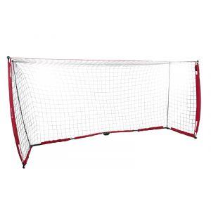 Pure 2 Improve Foldable Portable Soccer Goal Large