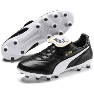 Puma King Top FG
