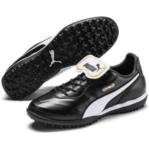 Puma King Top TF