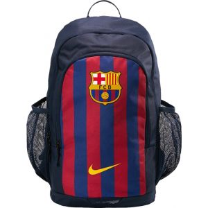 Nike FC Barcelona Backpack Stadium