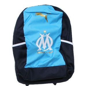 Puma Olympique Marseille Backpack Kids