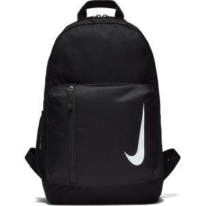 Nike Academy Backpack Team