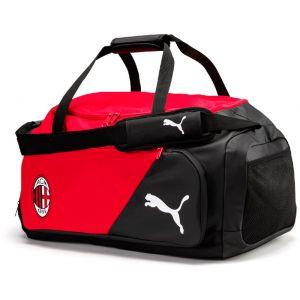 Puma AC Milan Liga Medium Bag