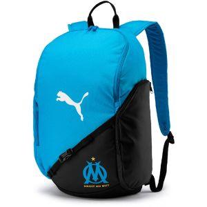 Puma Olympique Marseille Liga Backpack