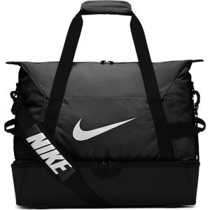 Nike Academy Team Medium Hardcase
