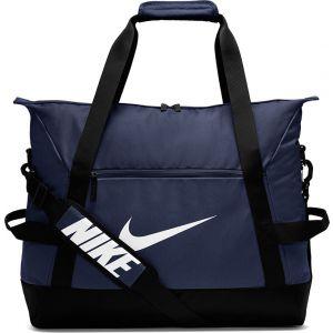 Nike Academy Team Large Duffle