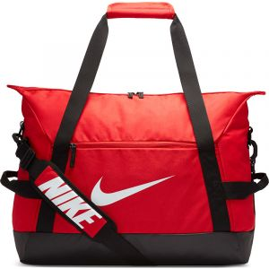 Nike Academy Team Medium Duffle