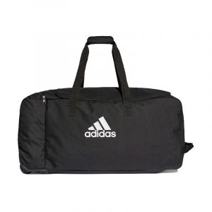 adidas Tiro XL Team Bag