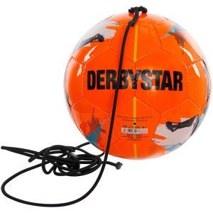 Derbystar Multikick Mini