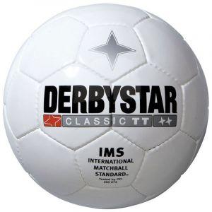 Derbystar Classic TT - Maat 5