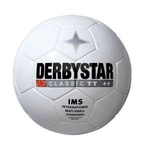 Derbystar Classic TT - Maat 4