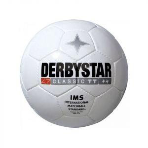 Derbystar Classic TT - Maat 3
