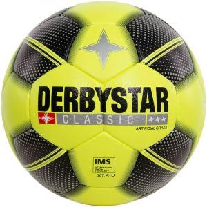 Derbystar Classic TT - Maat 5 - Kunstgras