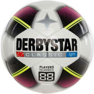 Derbystar Classic TT Light Ladies - Maat 5 - MO11 t/m MO15