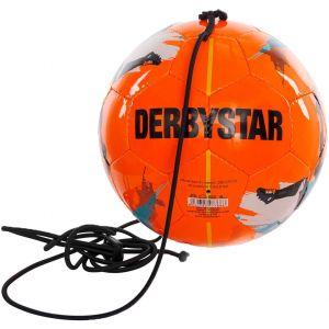 Derbystar Multikick