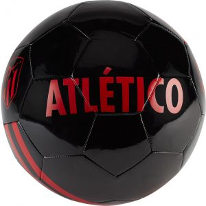 Nike Atletico Madrid Supporters Bal - Maat 5