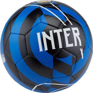 Nike Inter Milan Prestige Bal - Maat 5