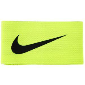 Nike Aanvoerdersband