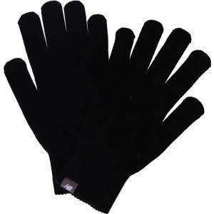 New Balance Toasty Gloves