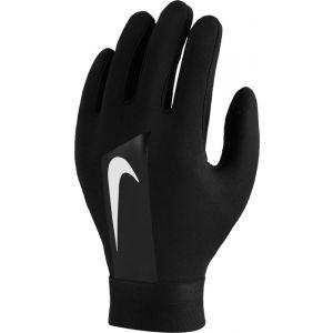 Nike Hyperwarm Academy Gloves Kids