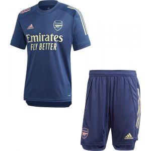 adidas Arsenal Trainingsset