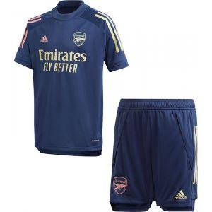 adidas Arsenal Trainingsset Kids
