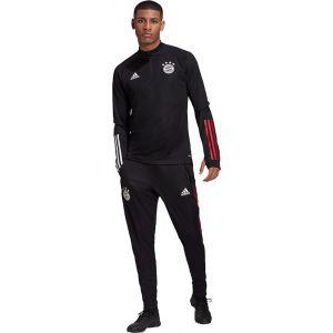adidas Bayern Munchen Trainingspak