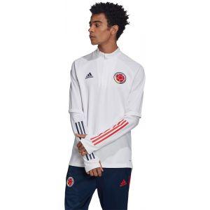 adidas Colombia Trainingspak
