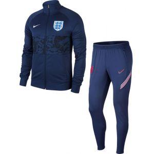 Nike Engeland I96 Strike Trainingspak