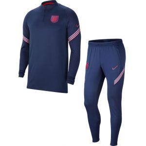 Nike Engeland Strike Trainingspak