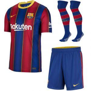 Nike FC Barcelona Thuis Tenue