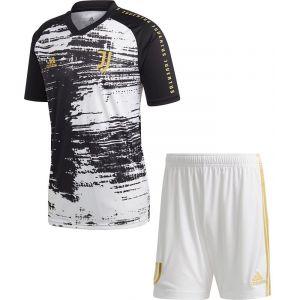 adidas Juventus Pre-Match Trainingsset