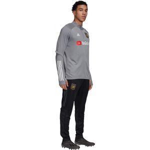 adidas Los Angeles FC Trainingspak