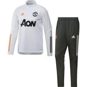 adidas Manchester United Trainingspak II