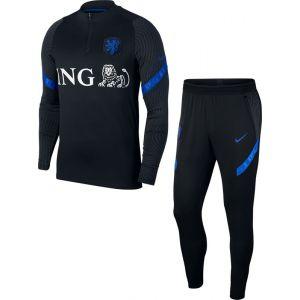 Nike Nederland Strike Trainingspak